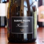 Barone Pizzini Franciacorta Saten – Beautiful Bubbles