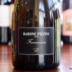 2009-barone-pizzini-franciacorta-saten
