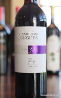 2010-Cameron-Hughes-Lot-325-Meritage