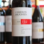 Cameron Hughes Lot 339 California Field Blend 2010 – Every Day