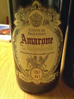 2010-Conte-di-Bregonzo-Amarone-Della-Valpolicella