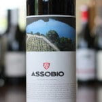 Esporao Assobio Douro 2010 – Beautifully Done