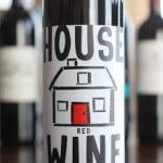 Magnificent Wine Company House Red Wine 2010 – Truth