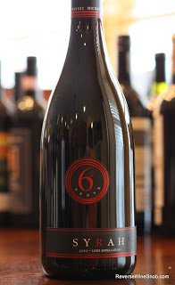 2010-Michael-David-Winery-6th-Sense-Syrah