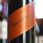 Trapiche Broquel Malbec – A Step Up From Your Standard Malbec