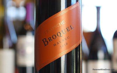 2010-Trapiche-Broquel-Malbec