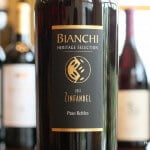 Bianchi Zinfandel 2011 – Be Enlightened By The Zin From The Zen Ranch