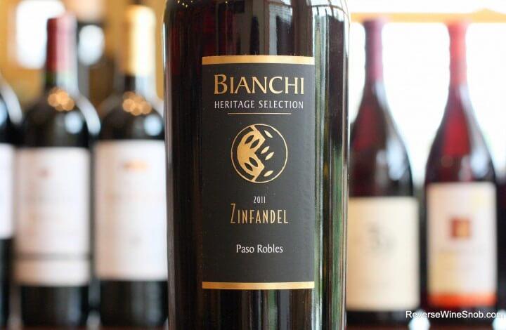 2011-Bianchi-Heritage-Selection-Zinfandel