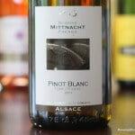 2011-Domaine-Mittnacht-Freres-Pinot-Blanc
