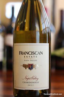 2011-Franciscan-Estate-Napa-Valley-Chardonnay