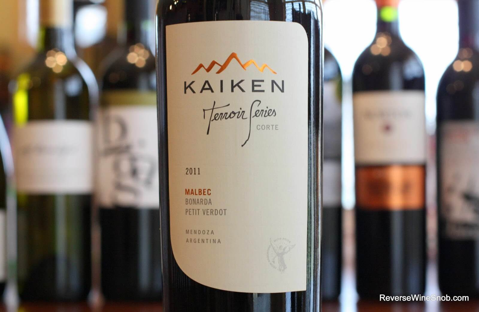 2011-Kaiken-Terroir-Series-Corte-Malbec-Blend