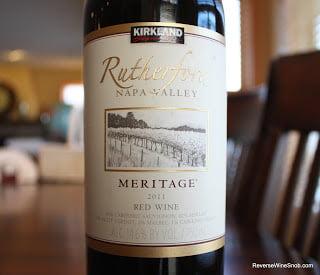 2011-Kirkland-Signature-Rutherford-Napa-Valley-Meritage