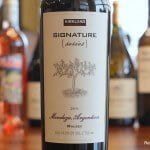 Kirkland Signature Series Malbec – Costco's Top Of The Line Wine