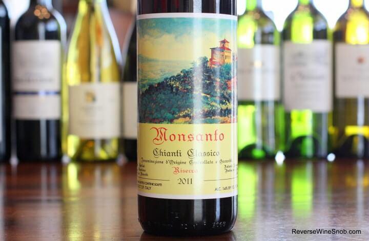 2011-Monsanto-Chianti-Classico-Riserva