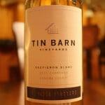 2011-Tin-Barn-Vineyards-Sauvignon-Blanc