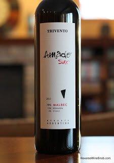 2011-Trivento-Amado-Sur-Malbec