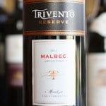 Trivento Reserve Malbec 2011 – Your New Rich, Spicy and Smooth House Red