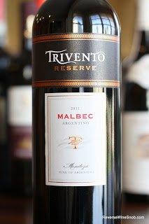 2011-Trivento-Reserve-Malbec