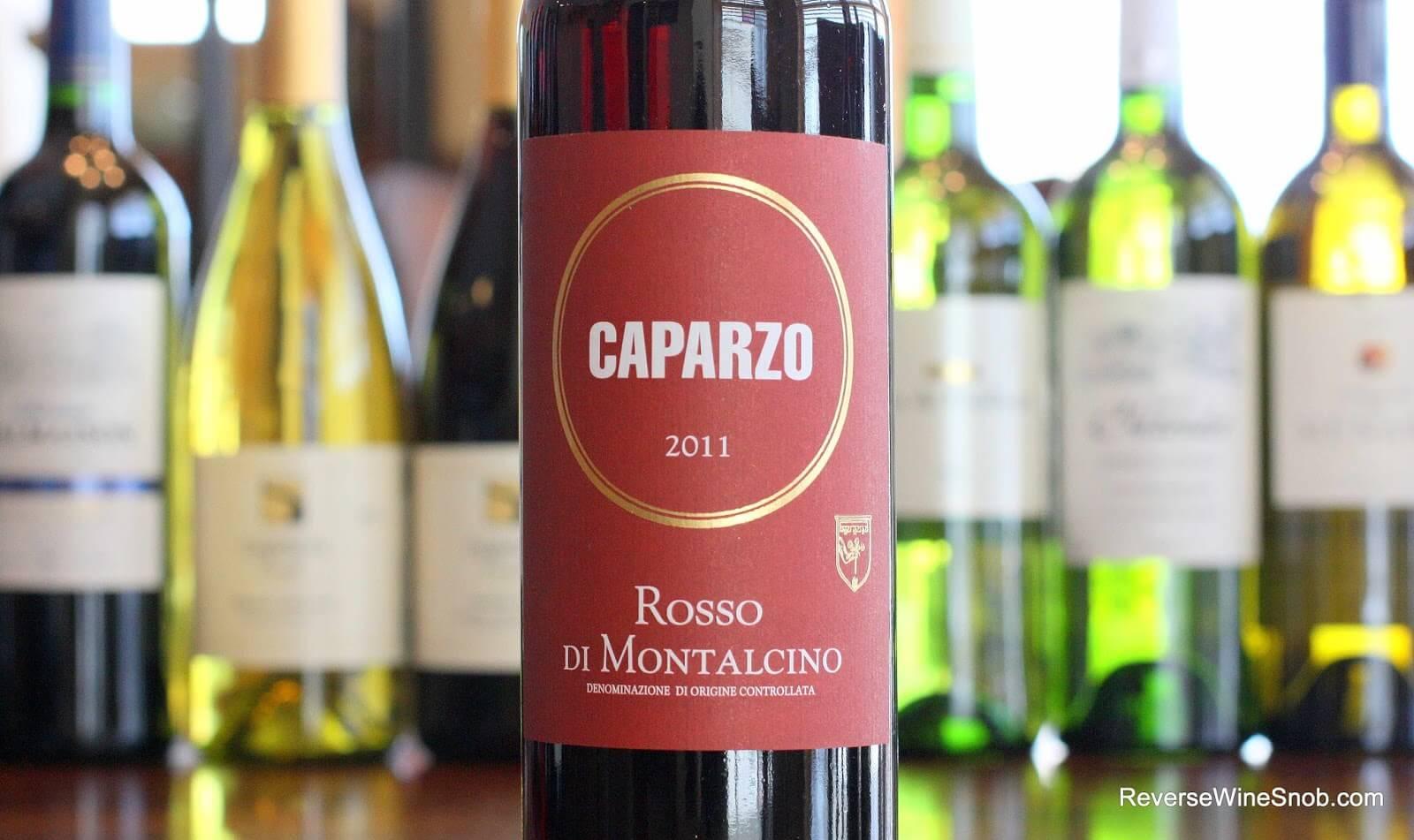 2011-caparzo-rosso-di-montalcino