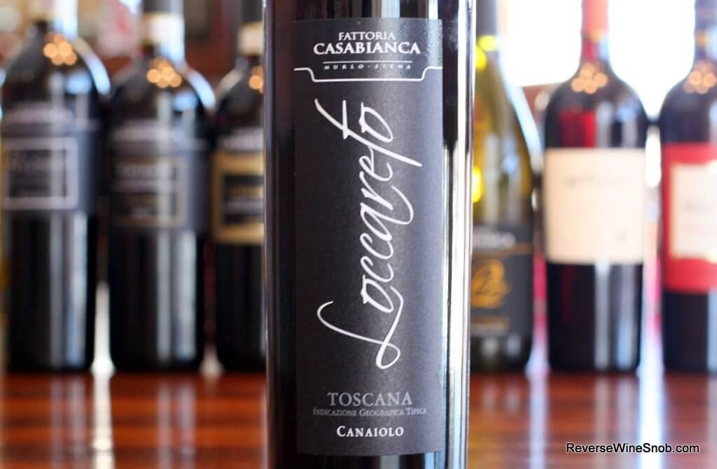 2011-fattoria-casabianca-loccareto-canaiolo