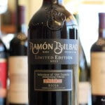 Ramon Bilbao Limited Edition 2011 – A Rewarding Rioja