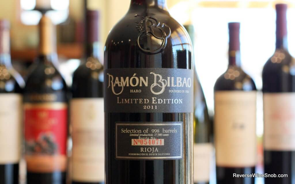 2011-ramon-bilbao-limited-edition