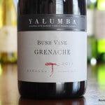 2011-yalumba-bush-vine-grenache