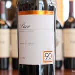 90 Plus Cellars Lot 114 Toro Tempranillo 2012 – Lip-Puckeringly Good Stuff