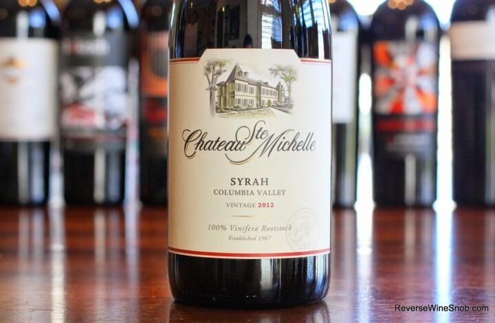 2012-Chateau-Ste-Michelle-Columbia-Valley-Syrah
