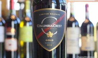 2012-Columbia-Crest-Grand-Estates-Gold-Red-Blend