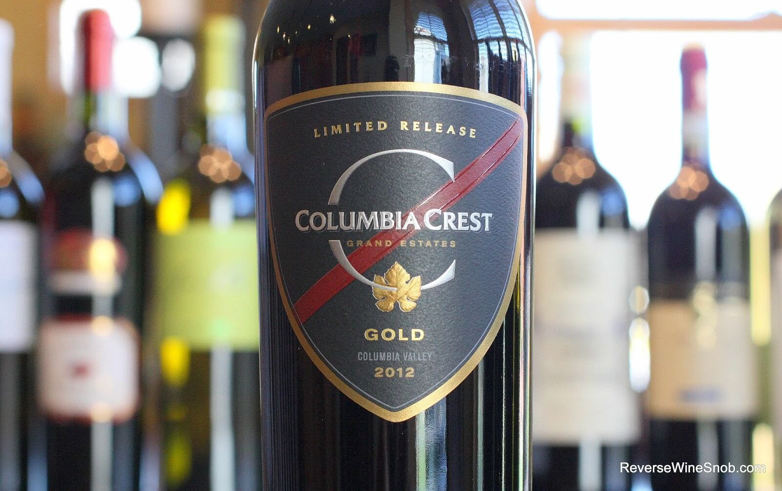2012-Columbia-Crest-Grand-Estates-Gold-Red-Blend