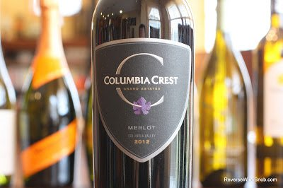 2012-Columbia-Crest-Grand-Estates-Merlot