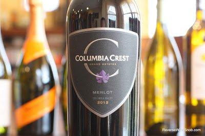 2012-Columbia-Crest-Grand-Estates-Merlot