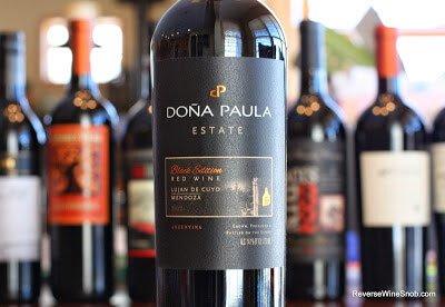 2012-Dona-Paula-Estate-Black-Edition-Red-Blend
