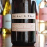 2012-Porter-and-Plot-Pinot-Noir