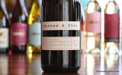 2012-Porter-and-Plot-Pinot-Noir