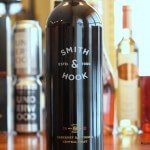 Smith & Hook Central Coast Cabernet Sauvignon 2012 – A Home Run!