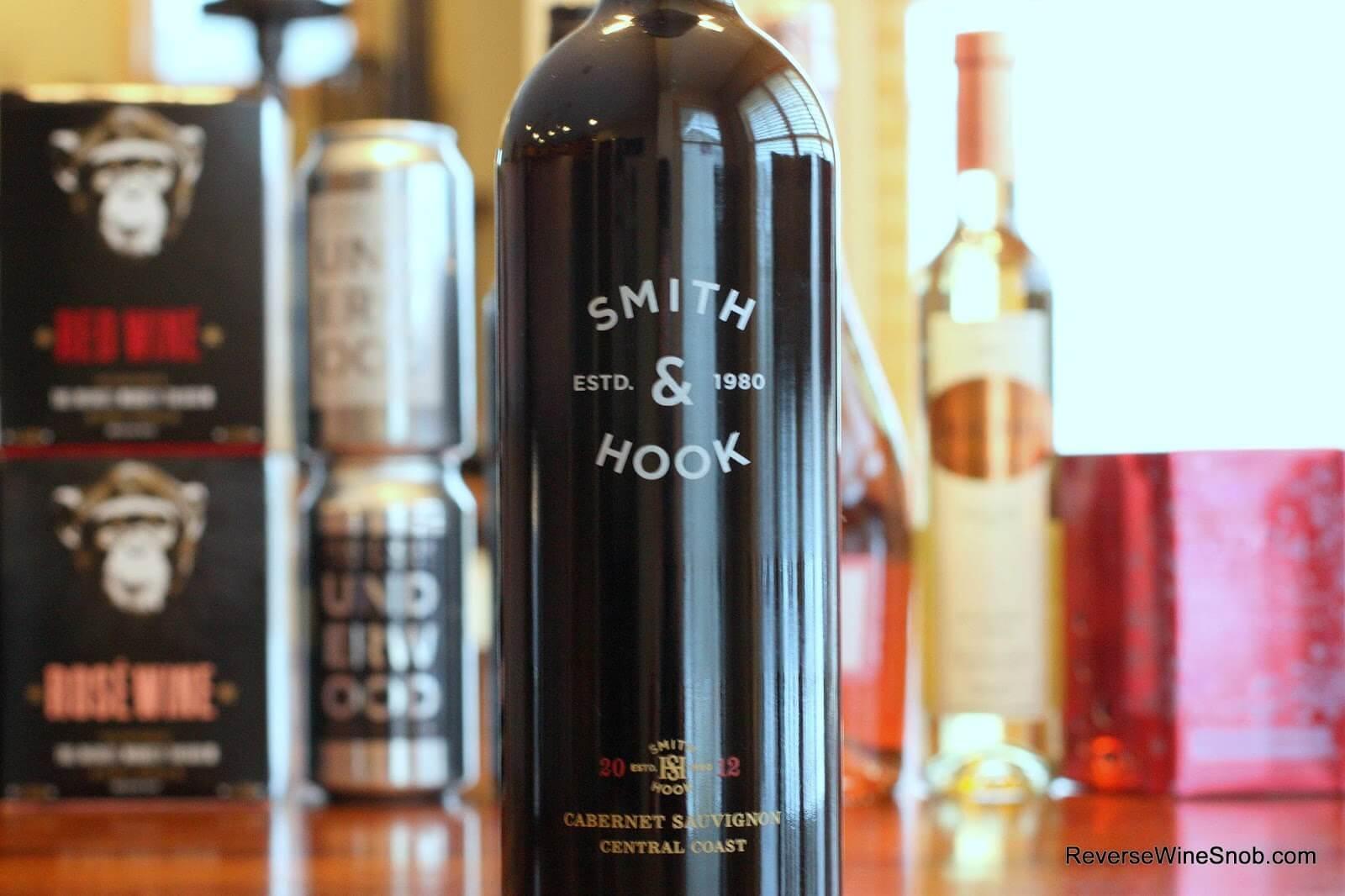 2012-Smith-Hook-Cabernet-Sauvignon