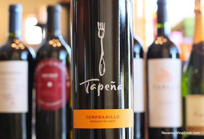 2012-Tapena-Tempranillo