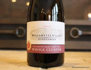 2012-Willamette-Valley-Vineyards-Whole-Cluster-Pinot-Noir
