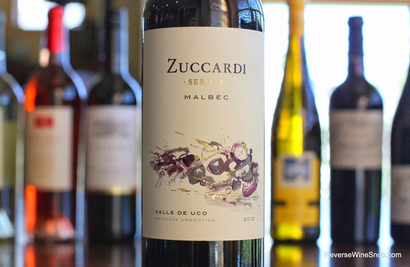2012-Zuccardi-Serie-A-Malbec