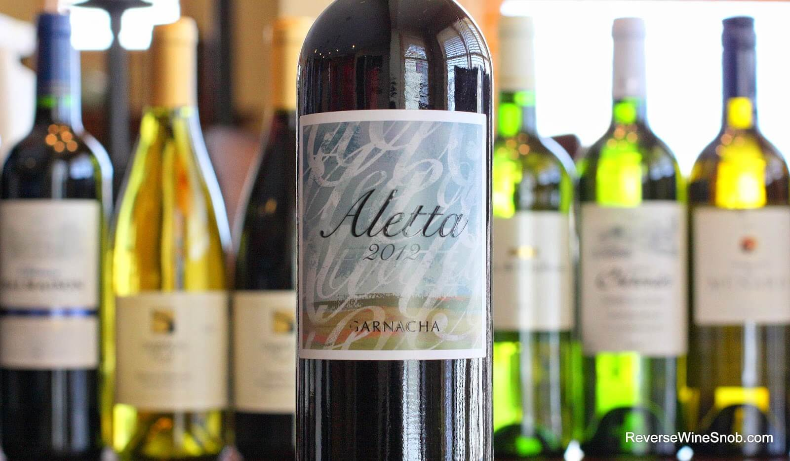 2012-aletta-garnacha