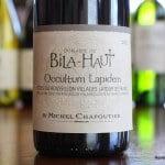 2012-chapoutier-bila-haut-occultum-lapidem
