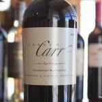 2012-joseph-carr-napa-county-cabernet-sauvignon