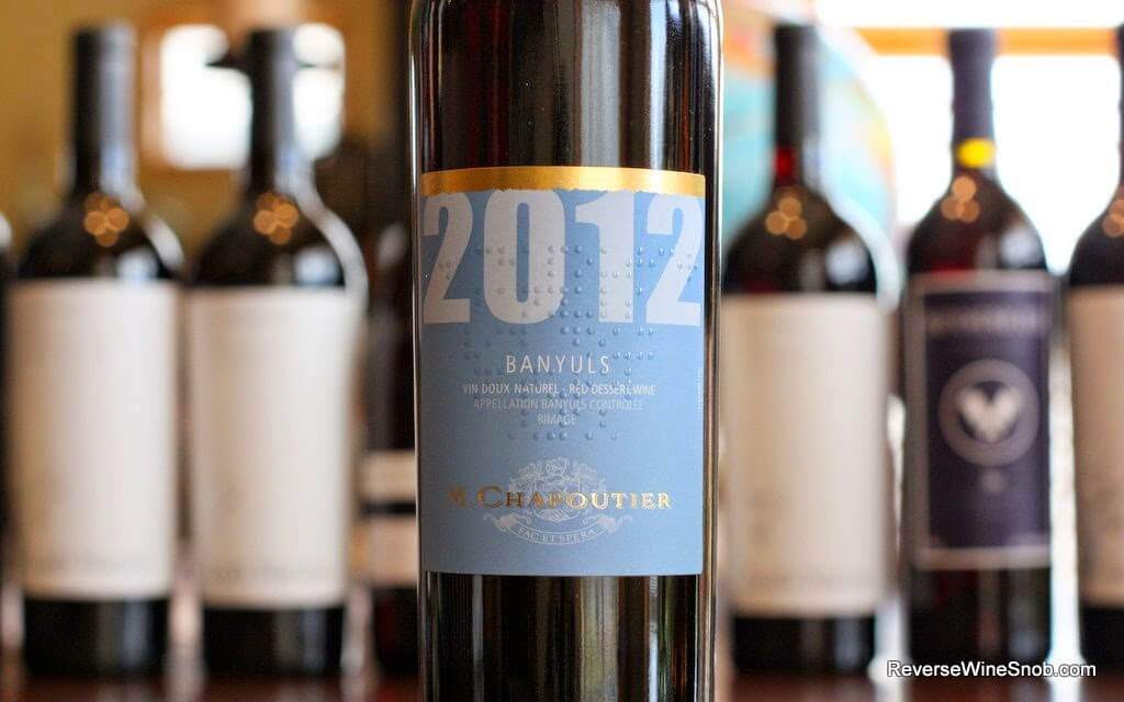2012-m-chapoutier-banyuls-rimage