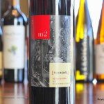 m2 Wines Tormenta Tempranillo – Temptingly Tasty