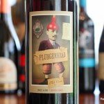 Plungerhead Old Vine Lodi Zinfandel 2012 – Distinctly Good