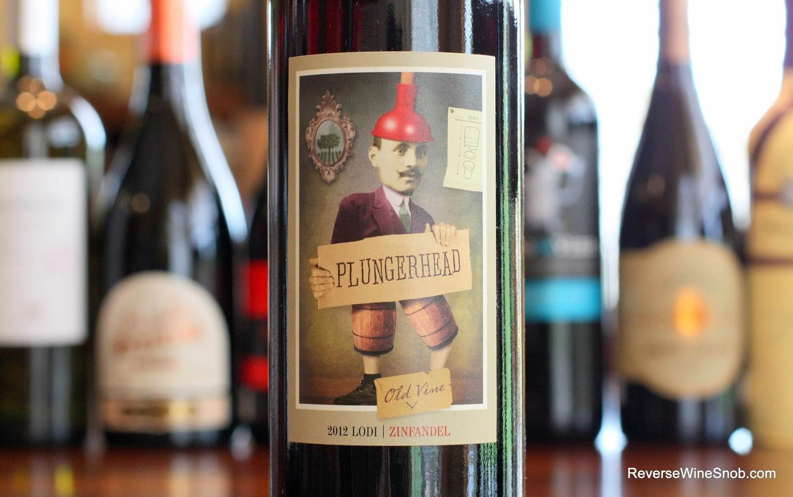 2012-plungerhead-old-vine-lodi-zinfandel