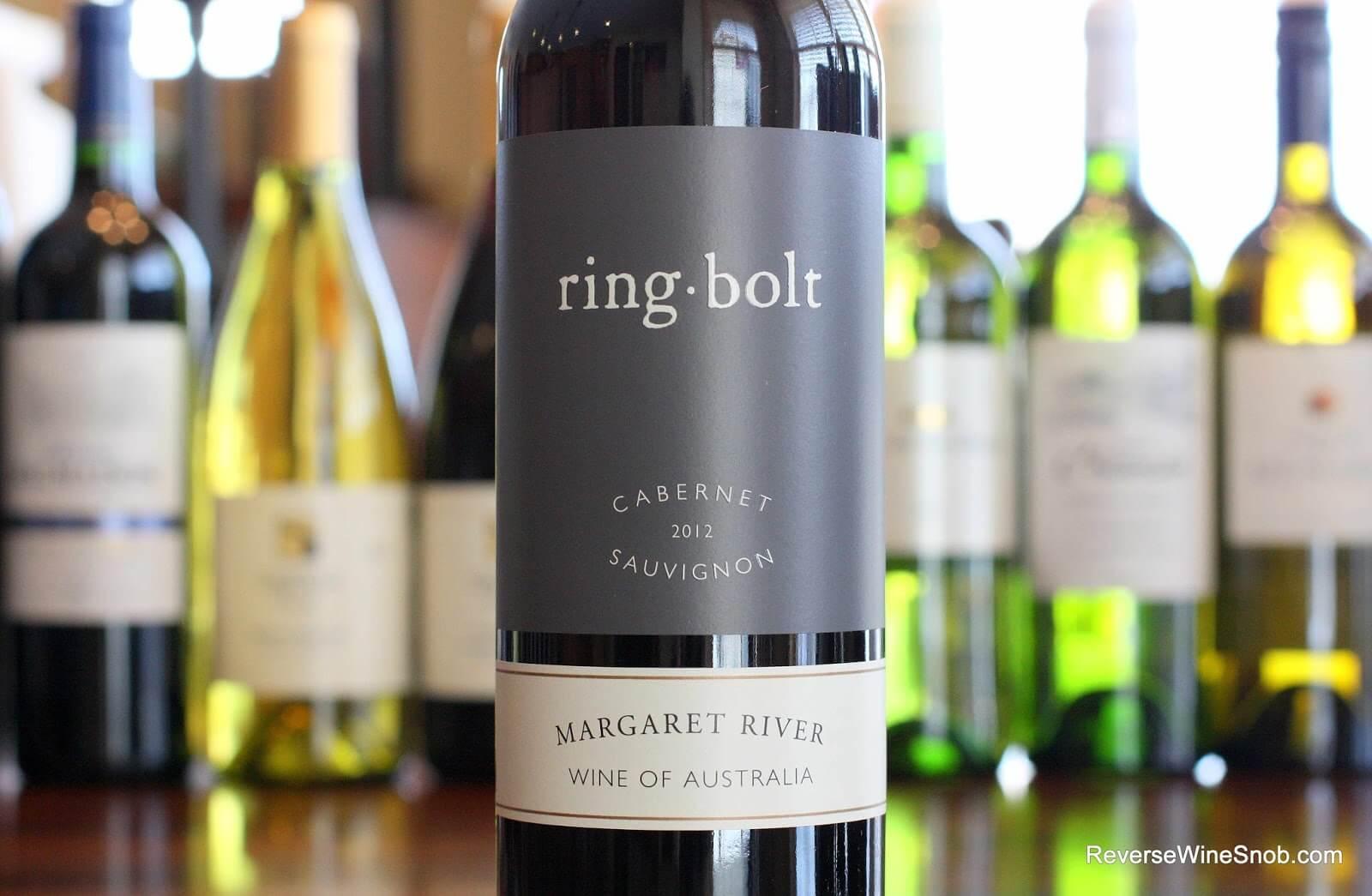 2012-ringbolt-cabernet-sauvignon