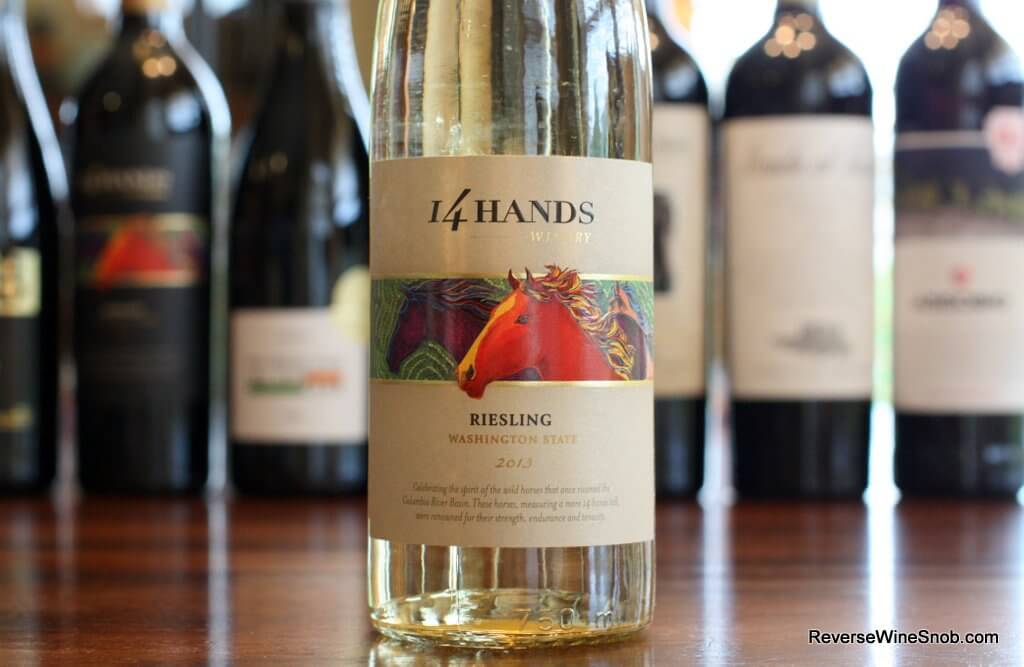 2013-14-hands-winery-riesling